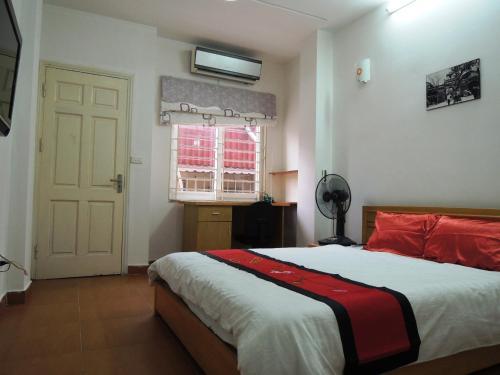 Kim Ma Apartment photo 4