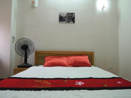 Kim Ma Apartment photo 5