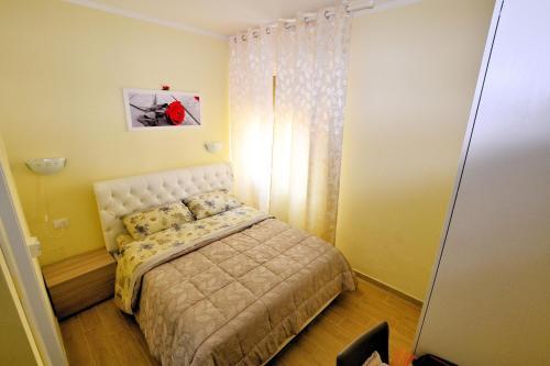 B B Lidiya Chambres D Hotes A Bologne Emilie Romagne Italie