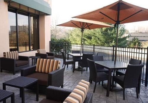 Courtyard By Marriott Shelton - Shelton, CT 06484