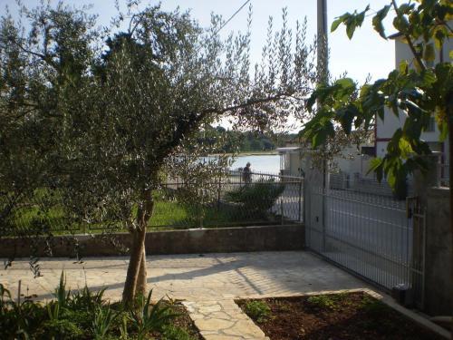 Apartments Ružica Zadar