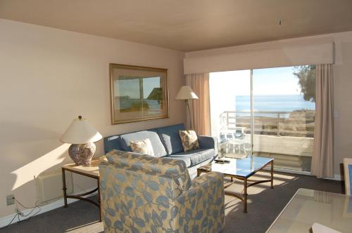 Riviera Beach & Shores Resorts By Diamond Resorts Photo
