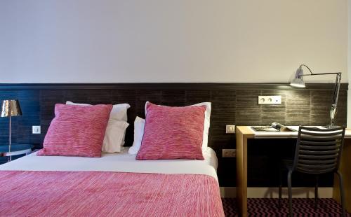 Hotel Antin Trinité photo 12