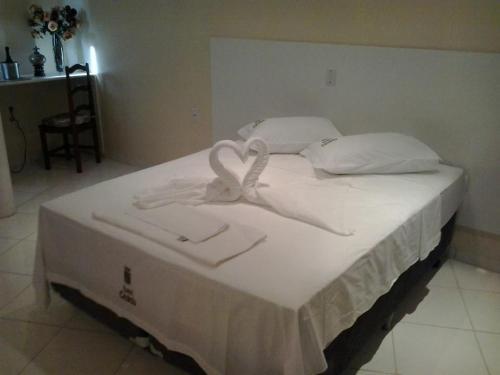 Hotel Castelo Altamira Photo