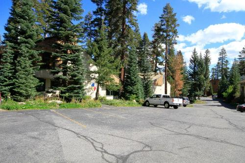 Mammoth Mountain Reservations Photo