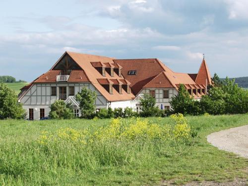 Bild des Landhotel Rhönblick