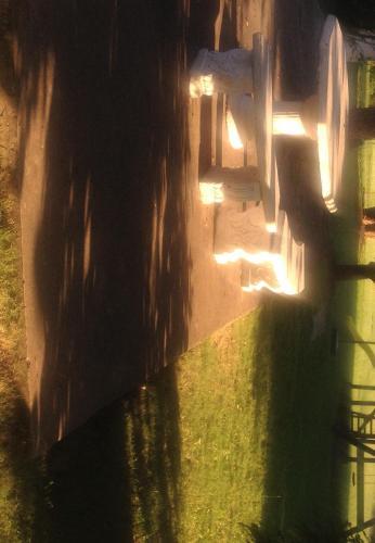 UWI Mona Visitors' Lodge & Conference Centre