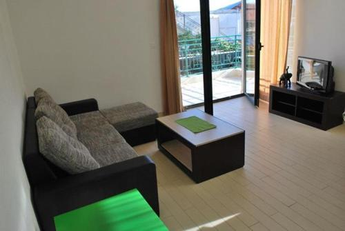Novia Apartments