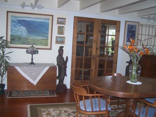 Aloha Happy Place - Volcano, HI 96785