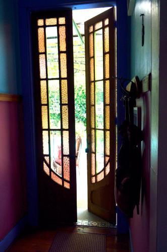 Casa Muriel Photo