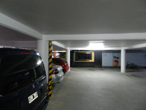 Altair Hotel Photo