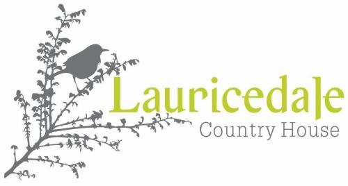 Lauricedale Country House Photo