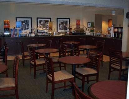 Hampton Inn Gainesville - Gainesville, GA 30501