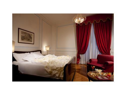 Hotel Quirinale photo 24