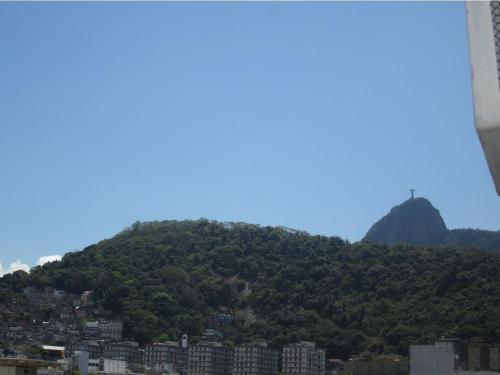 Charmoso Duplex Copacabana Photo