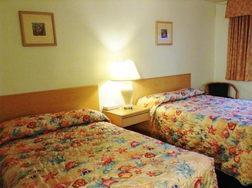 Seahorse Inn Photo
