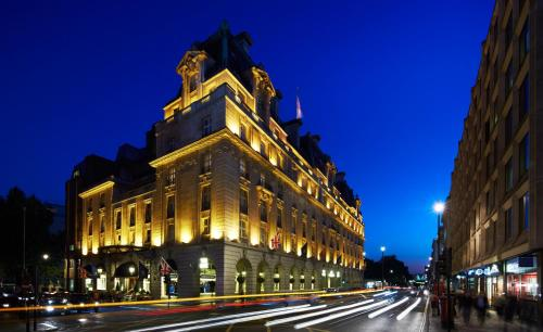 The Ritz London photo 2