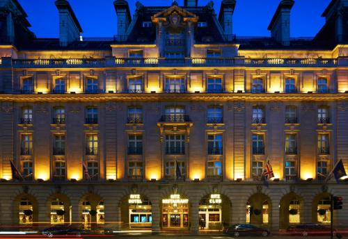 The Ritz London photo 3