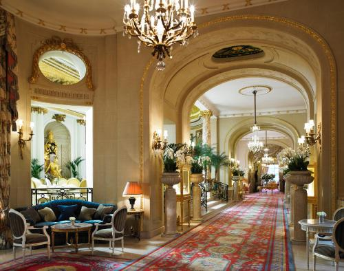 The Ritz London photo 34
