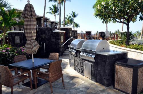 Kohala Suites by Hilton Grand Vacations Photo
