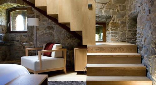 Suite Torre De Villademoros 6