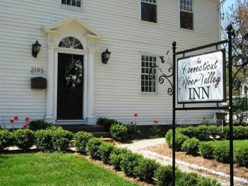 The Connecticut River Valley Inn Hartford South/Glastonbury Photo