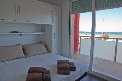 Residence La Nave
