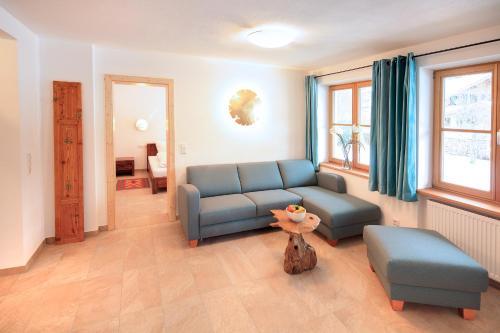 Apartements Luna Blanca photo 7