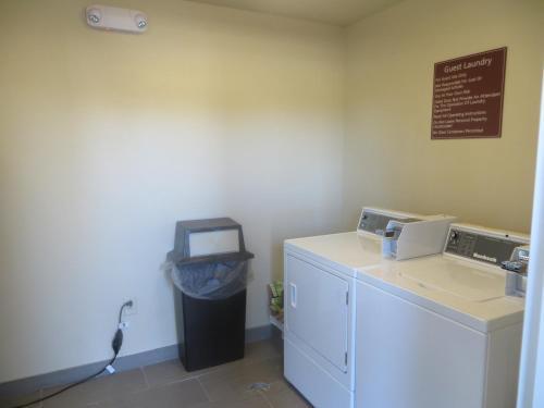Garden Inn And Suites - Little Rock, AR 72204