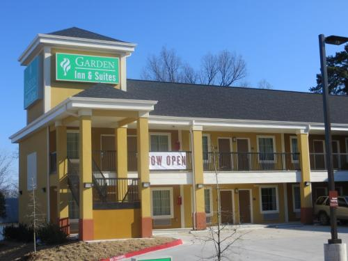 Hotels Vacation Rentals Near War Memorial Stadium Little Rock Arkansas Trip101