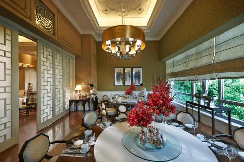 Mandarin Oriental, Kuala Lumpur photo 18