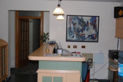 https://q-xx.bstatic.com/images/hotel/max500/250/25034550.jpg