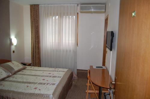 https://q-xx.bstatic.com/images/hotel/max500/250/25034983.jpg