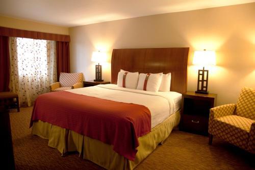 Holiday Inn Frisco-Breckenridge Photo