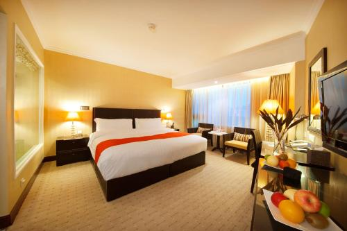 Asia Hotel photo 4