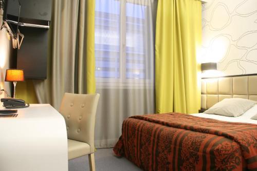HotelHôtel Astoria