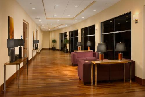 Four Points by Sheraton Jacksonville Baymeadows Photo