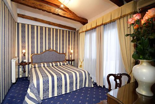 Centauro Hotel photo 8