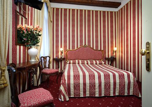Centauro Hotel photo 10