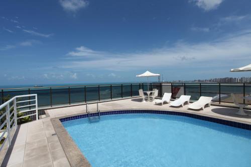 Atlantic Ocean Residence Photo