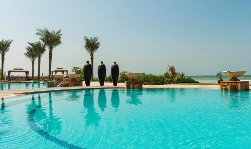 Ajman Saray A Luxury Collection Resort Ajman