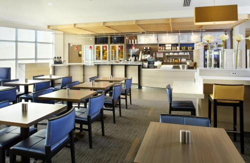 Courtyard by Marriott Knoxville West/Bearden Photo