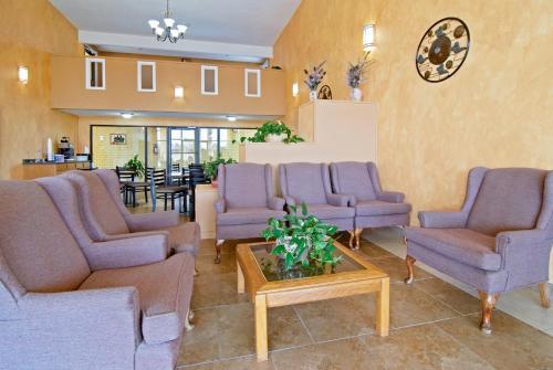 Americas Best Value Inn And Suites Prescott - Prescott, AR 71857