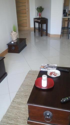The Pearls of Umhlanga - Luxury Apartments Photo