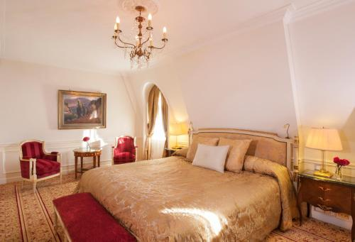 Alvear Palace Hotel photo 21