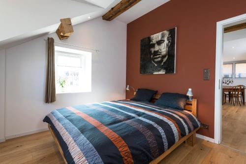 Bed & Breakfast 7e Art