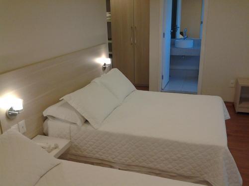 Foto de Hotel Rezende