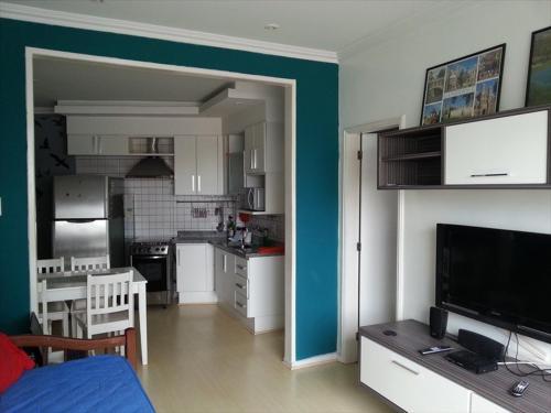 Hostel Ipanema Copa Photo