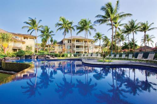 Fairway Villas Waikoloa By Outrigger - Waikoloa, HI 96738