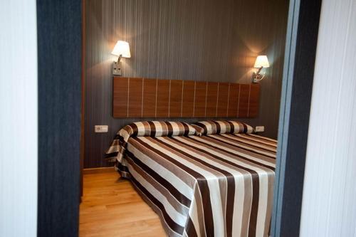Hostal Bcn 46 photo 2